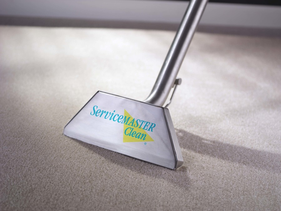 Myths & Facts About Carpet Cleaning